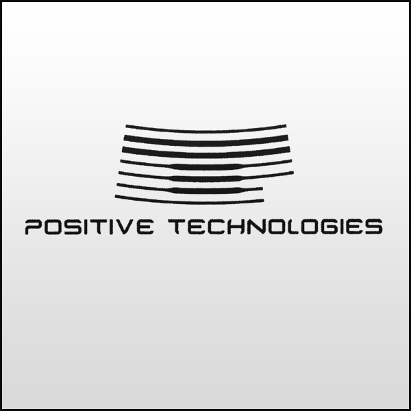 Positive Technologies Industrial Security Incident Manager